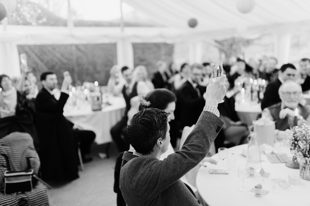 Springhead Wedding Photography (179 of 226).jpg