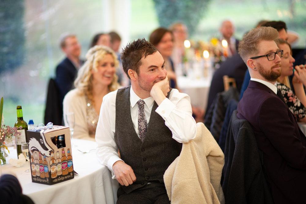 Springhead Wedding Photography (178 of 226).jpg