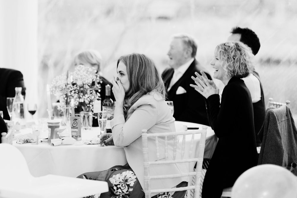 Springhead Wedding Photography (181 of 226).jpg