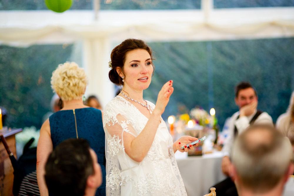 Springhead Wedding Photography (180 of 226).jpg