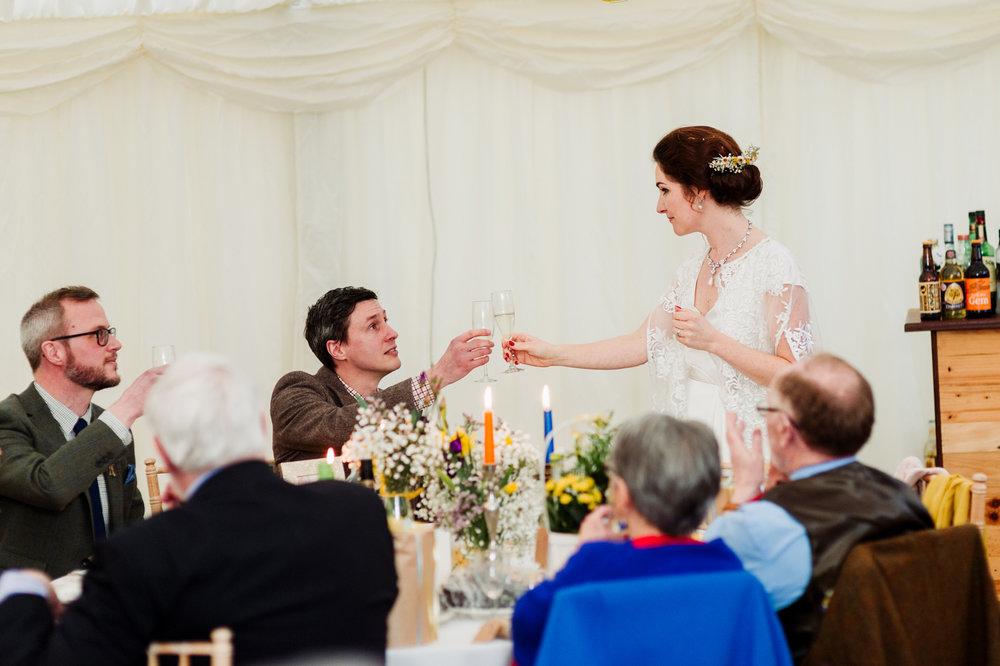 Springhead Wedding Photography (182 of 226).jpg