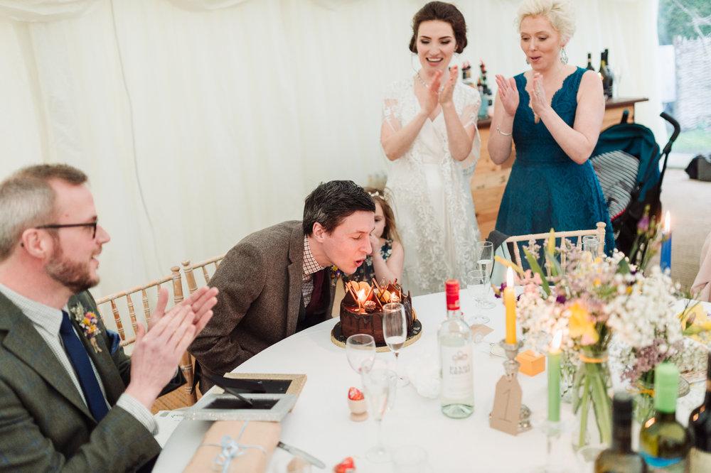Springhead Wedding Photography (183 of 226).jpg