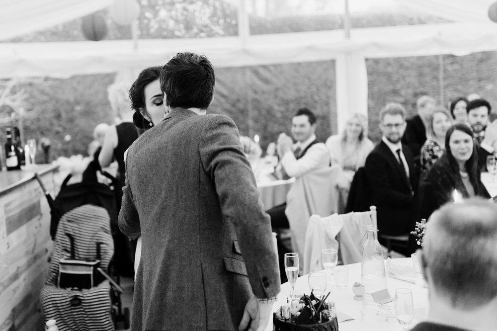 Springhead Wedding Photography (184 of 226).jpg