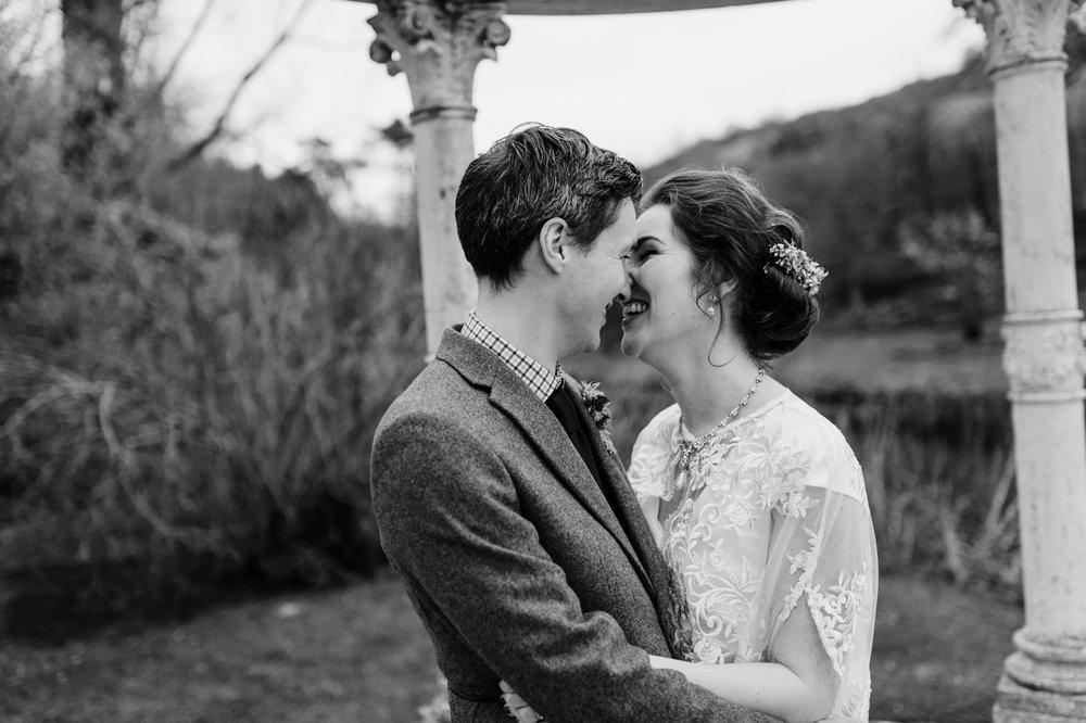 Springhead Wedding Photography (185 of 226).jpg