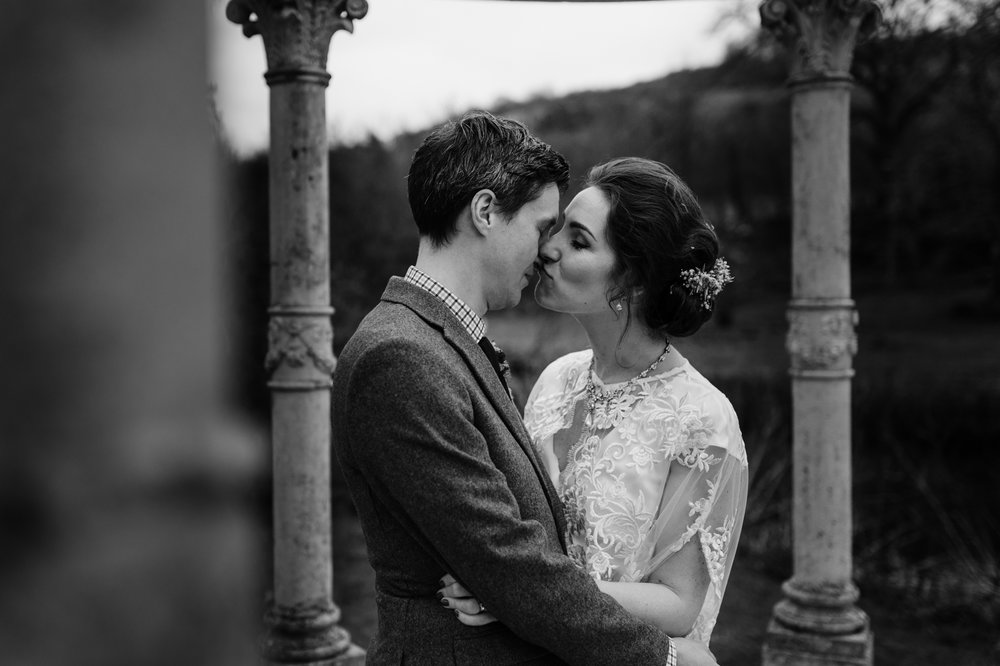 Springhead Wedding Photography (186 of 226).jpg