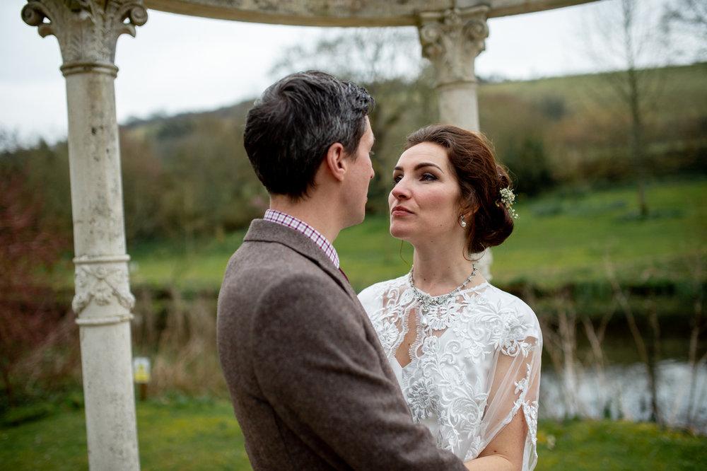 Springhead Wedding Photography (187 of 226).jpg