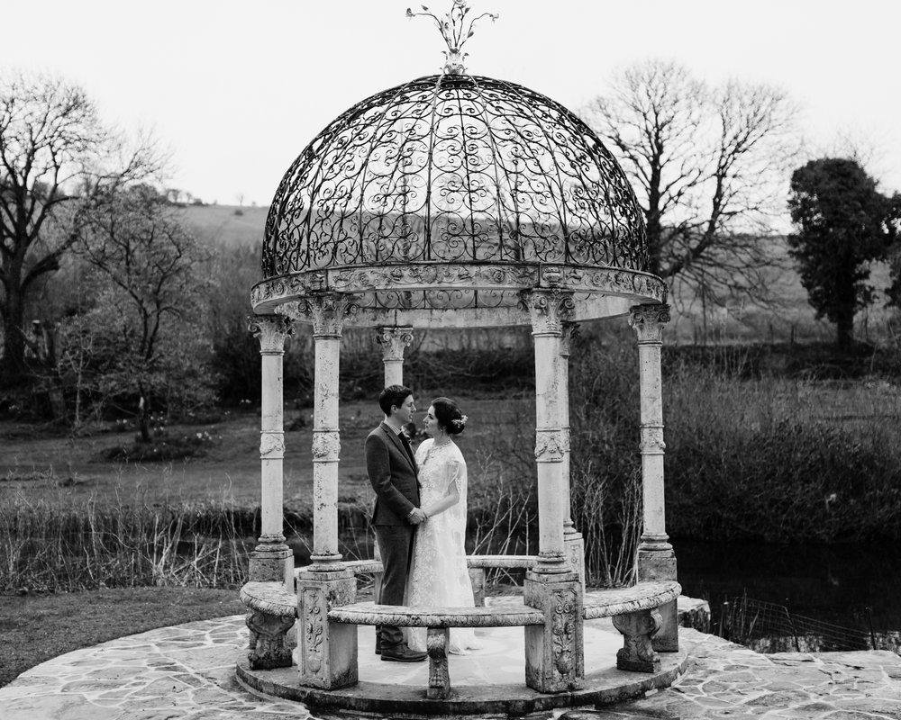 Springhead Wedding Photography (188 of 226).jpg