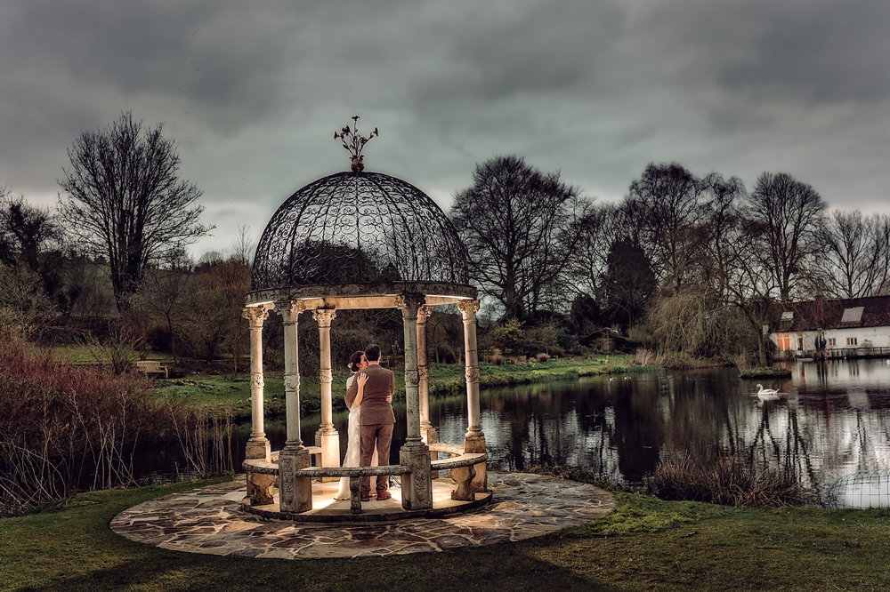 Springhead Wedding Photography (189 of 226).jpg