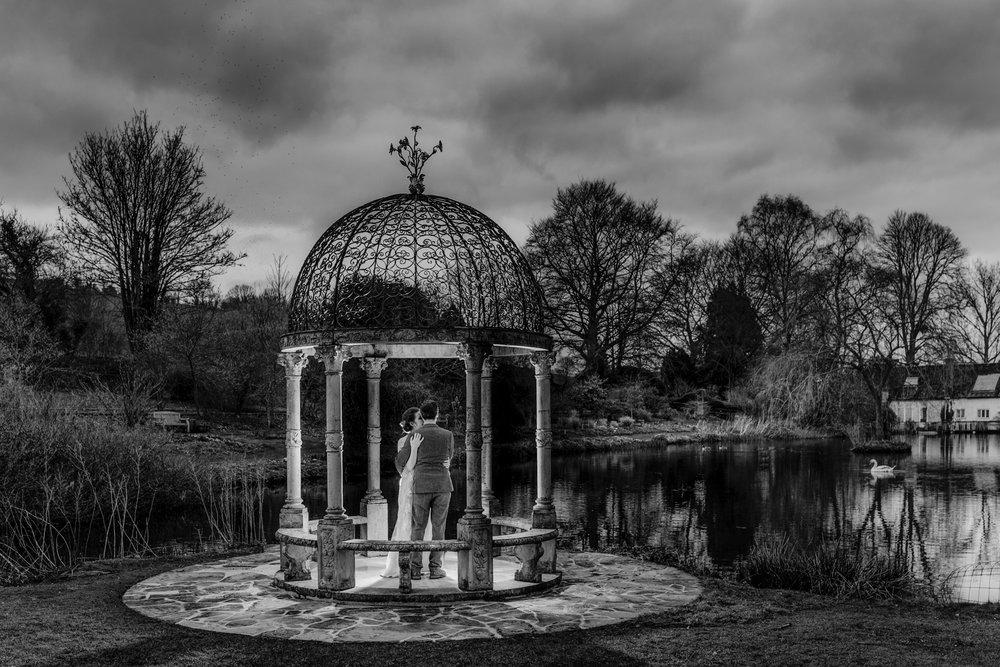 Springhead Wedding Photography (190 of 226).jpg