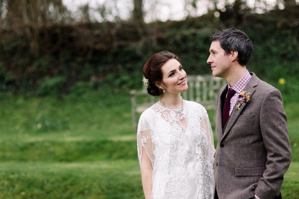 Springhead Wedding Photography (191 of 226).jpg