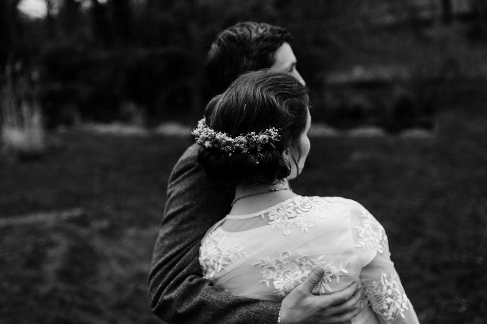 Springhead Wedding Photography (193 of 226).jpg