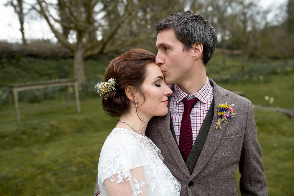 Springhead Wedding Photography (192 of 226).jpg