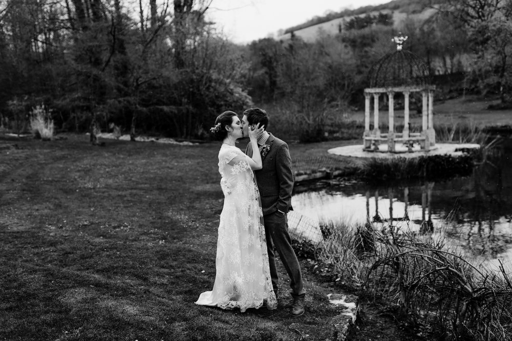 Springhead Wedding Photography (195 of 226).jpg