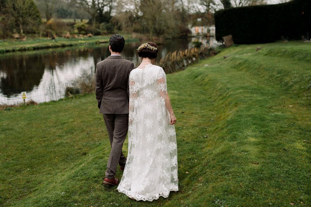 Springhead Wedding Photography (194 of 226).jpg