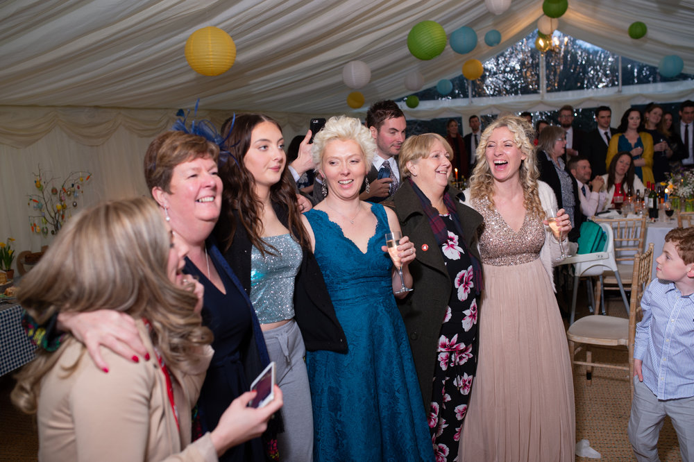 Springhead Wedding Photography (197 of 226).jpg