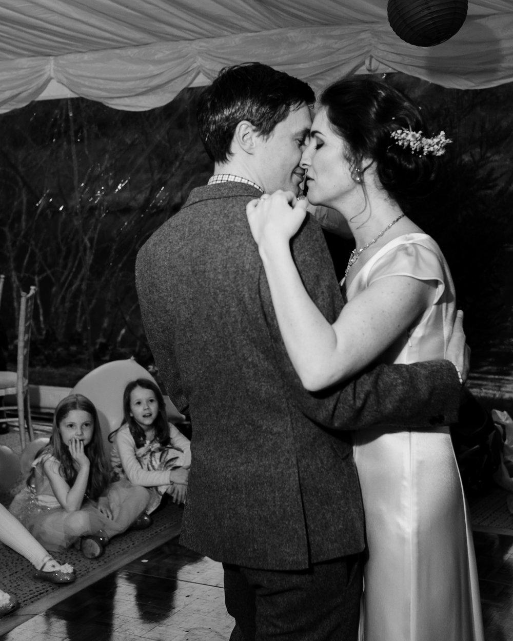 Springhead Wedding Photography (198 of 226).jpg