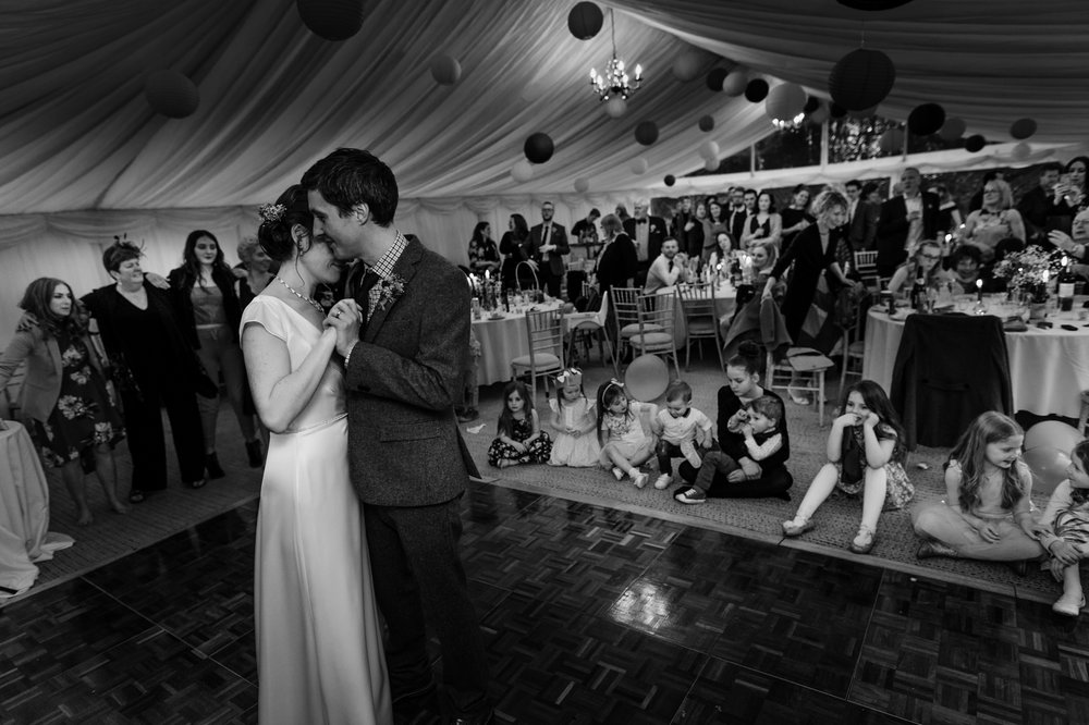 Springhead Wedding Photography (199 of 226).jpg