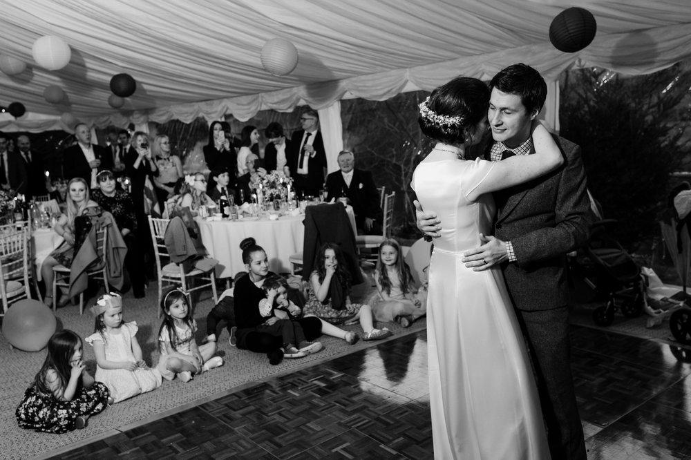 Springhead Wedding Photography (200 of 226).jpg
