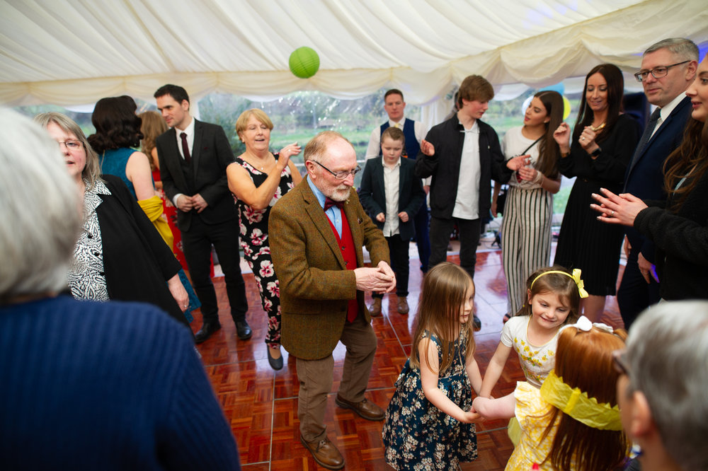 Springhead Wedding Photography (202 of 226).jpg