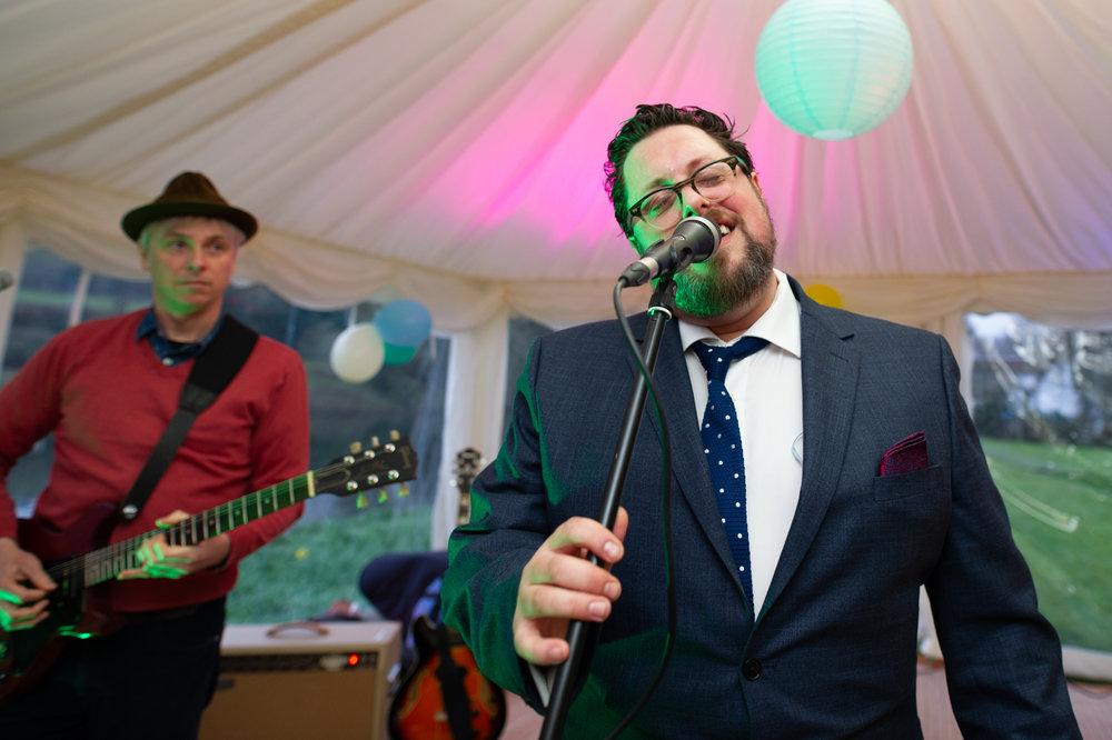 Springhead Wedding Photography (204 of 226).jpg