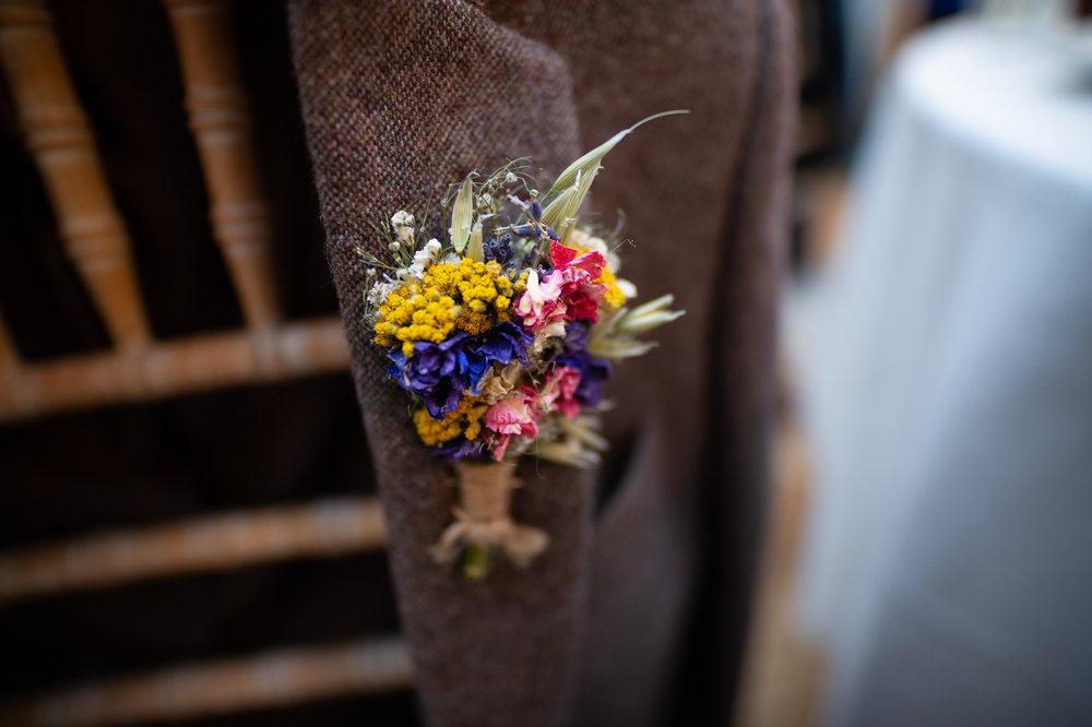 Springhead Wedding Photography (206 of 226).jpg