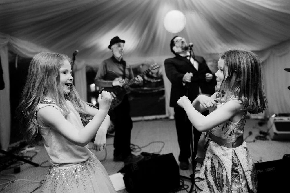 Springhead Wedding Photography (208 of 226).jpg