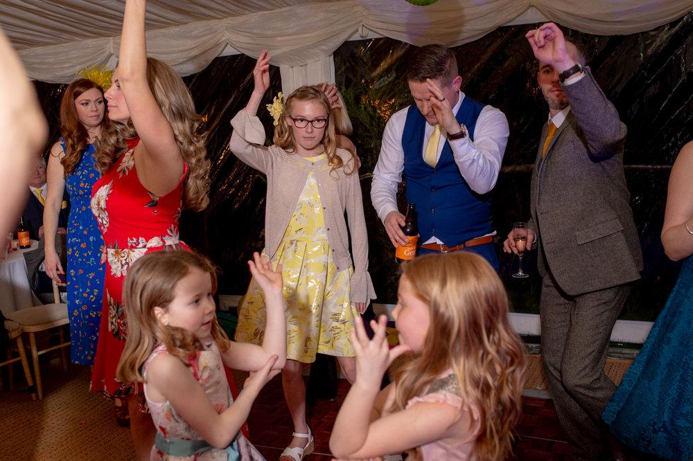 Springhead Wedding Photography (210 of 226).jpg