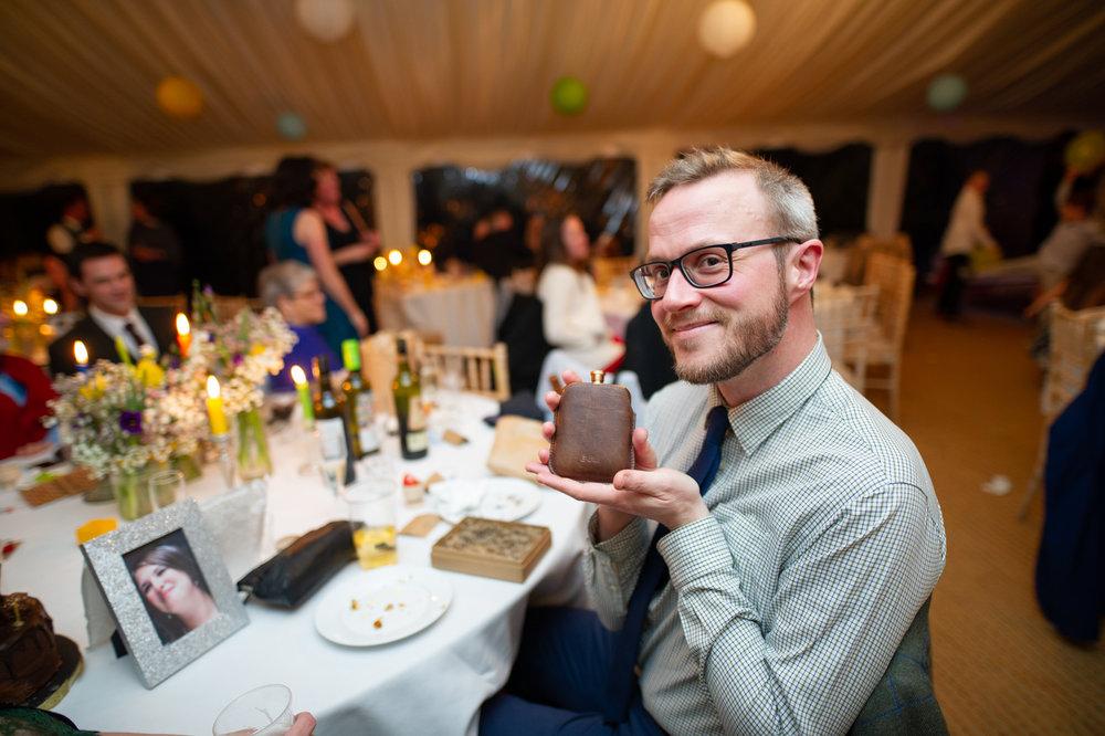 Springhead Wedding Photography (211 of 226).jpg