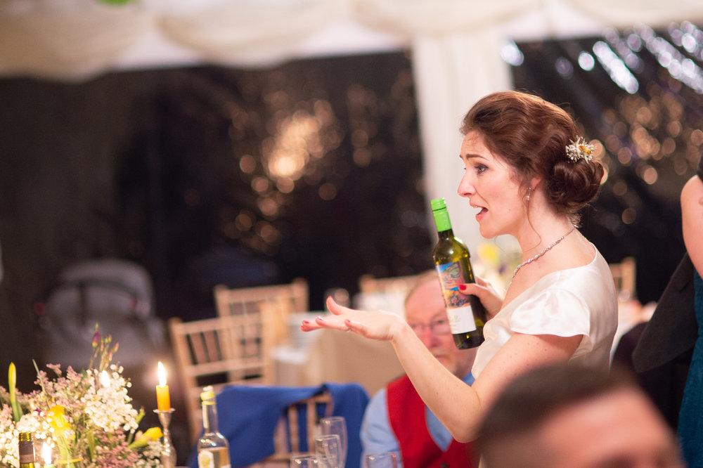 Springhead Wedding Photography (213 of 226).jpg