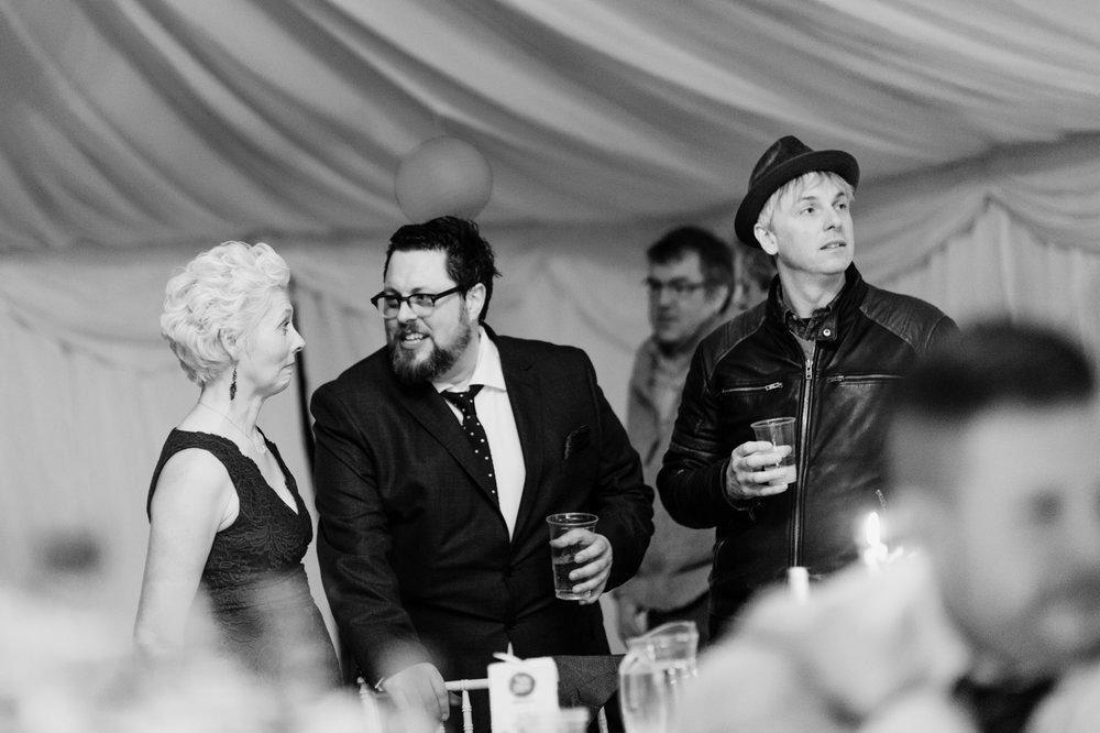 Springhead Wedding Photography (216 of 226).jpg