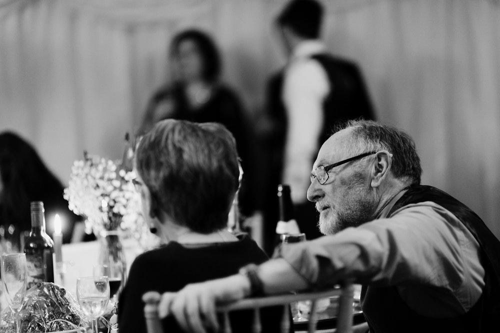 Springhead Wedding Photography (217 of 226).jpg