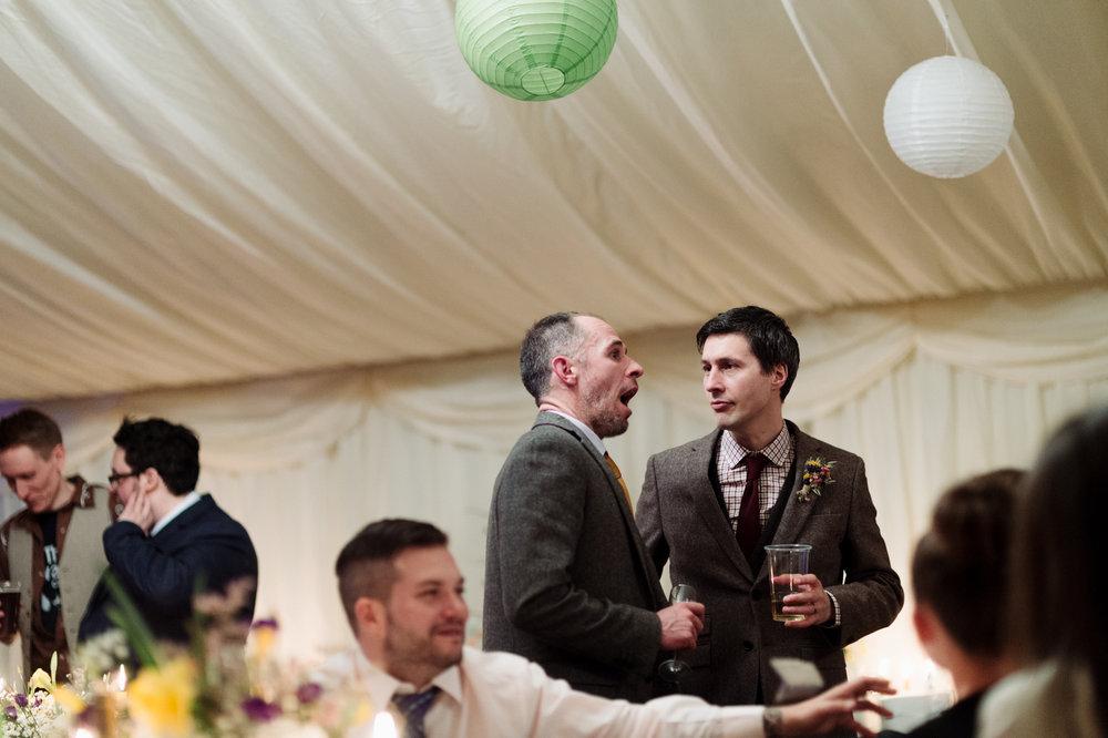 Springhead Wedding Photography (218 of 226).jpg