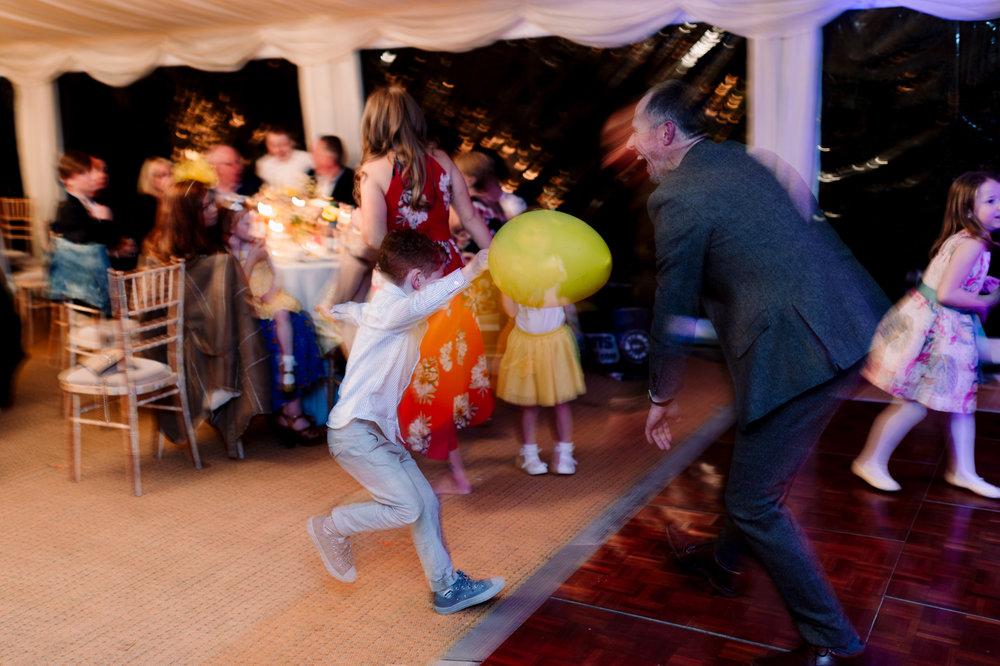 Springhead Wedding Photography (222 of 226).jpg