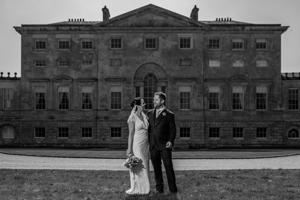 Mary and Ben - Old Wardour castle - Bowerchalke weddings (89 of 239).jpg