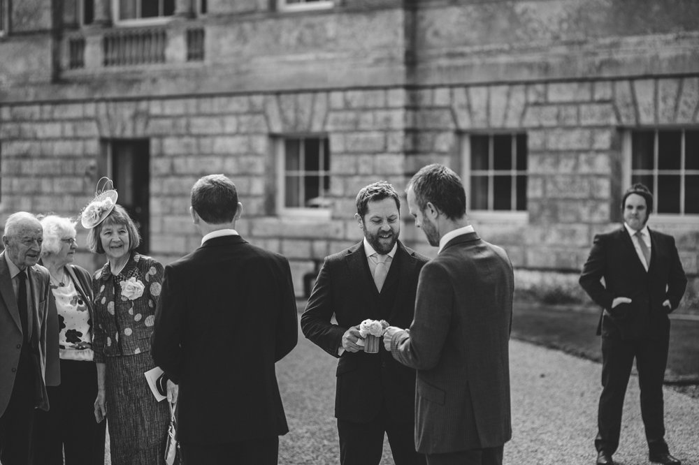 Mary and Ben - Old Wardour castle - Bowerchalke weddings (3 of 239).jpg