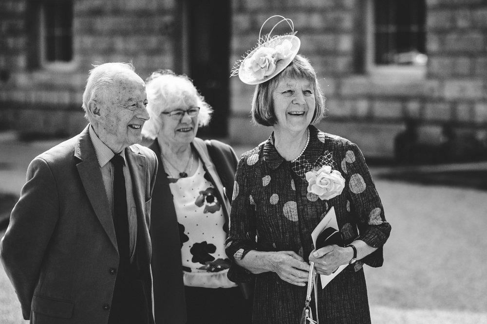 Mary and Ben - Old Wardour castle - Bowerchalke weddings (4 of 239).jpg