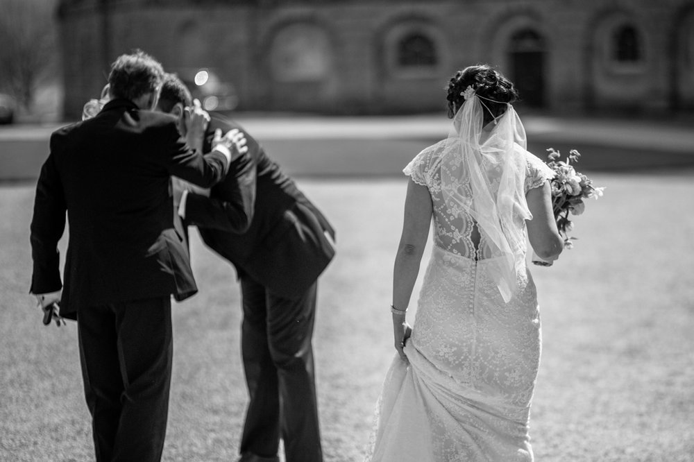 Mary and Ben - Old Wardour castle - Bowerchalke weddings (16 of 239).jpg