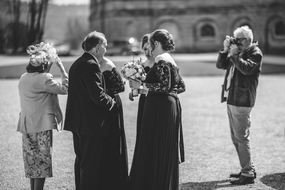Mary and Ben - Old Wardour castle - Bowerchalke weddings (18 of 239).jpg