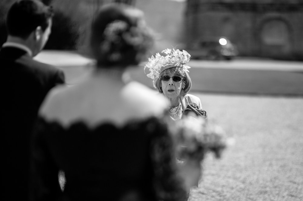 Mary and Ben - Old Wardour castle - Bowerchalke weddings (19 of 239).jpg