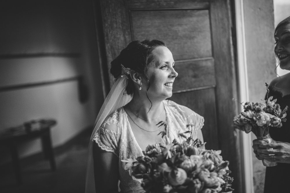 Mary and Ben - Old Wardour castle - Bowerchalke weddings (29 of 239).jpg