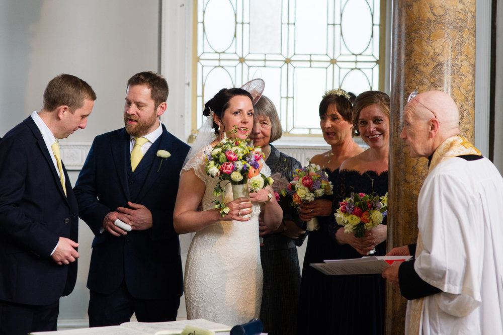 Mary and Ben - Old Wardour castle - Bowerchalke weddings (53 of 239).jpg