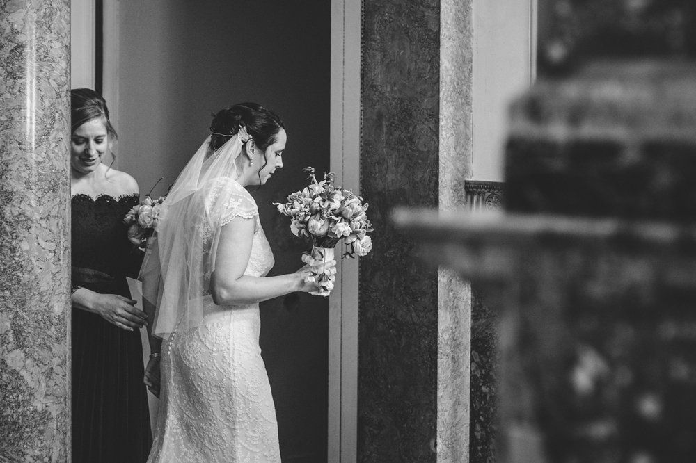 Mary and Ben - Old Wardour castle - Bowerchalke weddings (54 of 239).jpg
