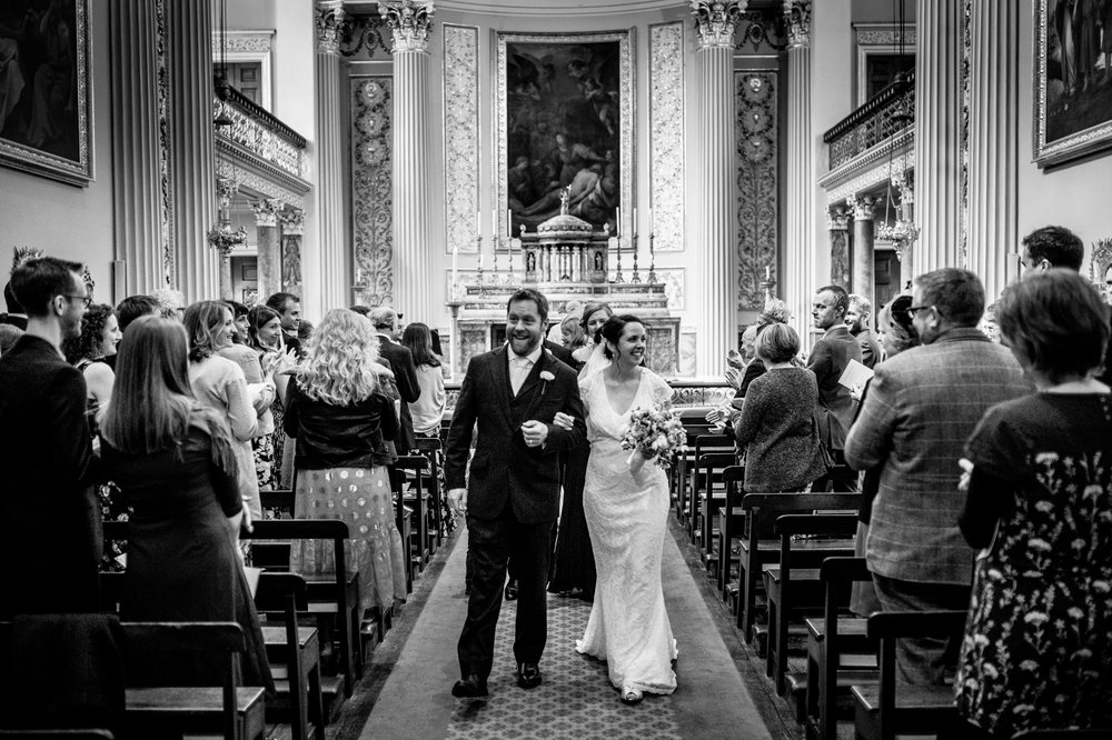 Mary and Ben - Old Wardour castle - Bowerchalke weddings (63 of 239).jpg