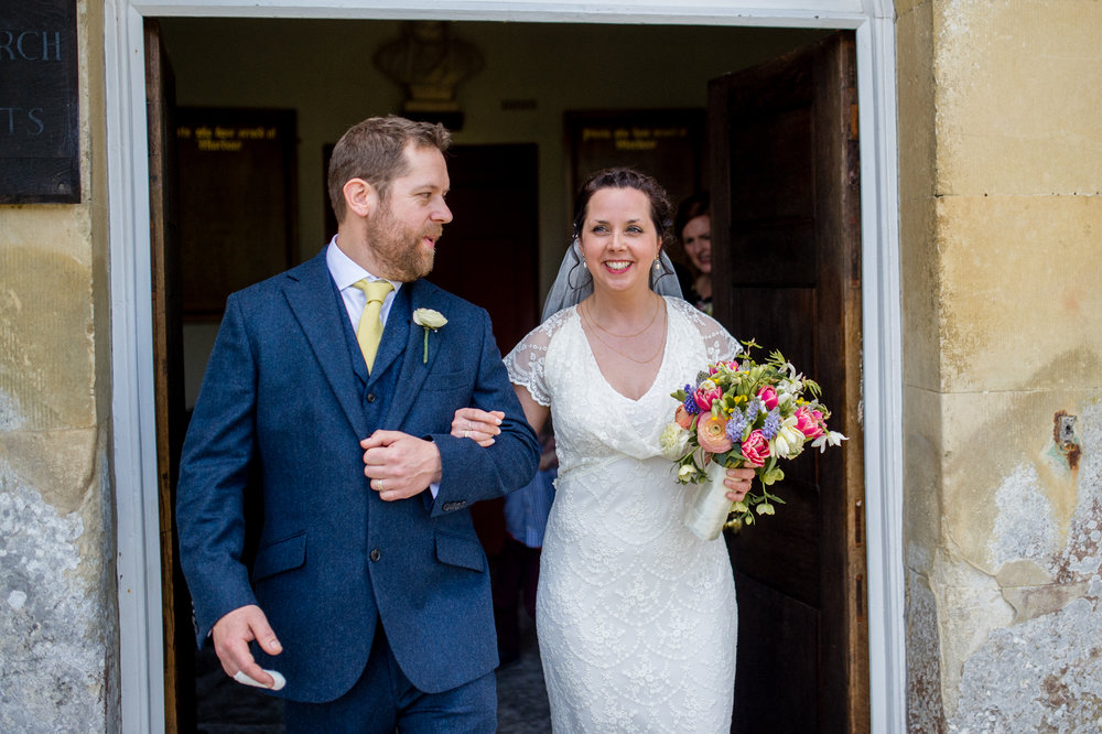 Mary and Ben - Old Wardour castle - Bowerchalke weddings (64 of 239).jpg