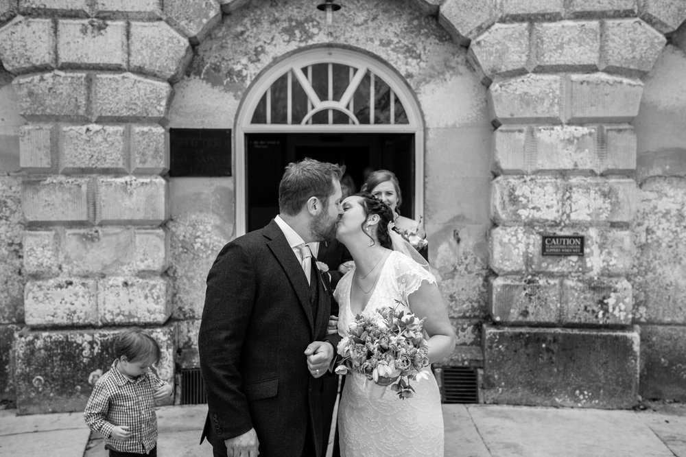 Mary and Ben - Old Wardour castle - Bowerchalke weddings (65 of 239).jpg