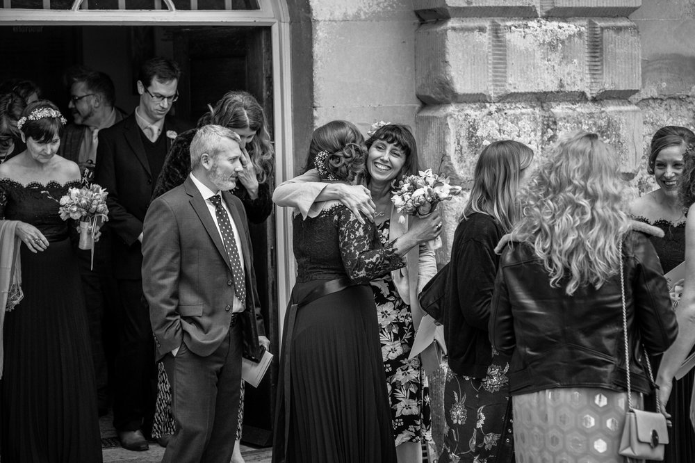Mary and Ben - Old Wardour castle - Bowerchalke weddings (68 of 239).jpg