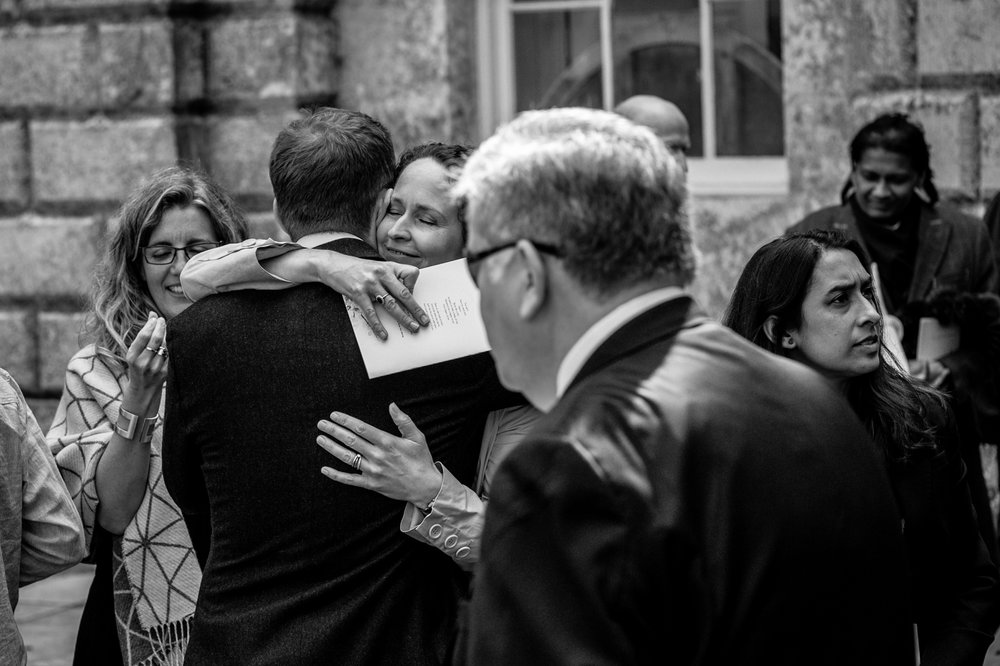 Mary and Ben - Old Wardour castle - Bowerchalke weddings (72 of 239).jpg