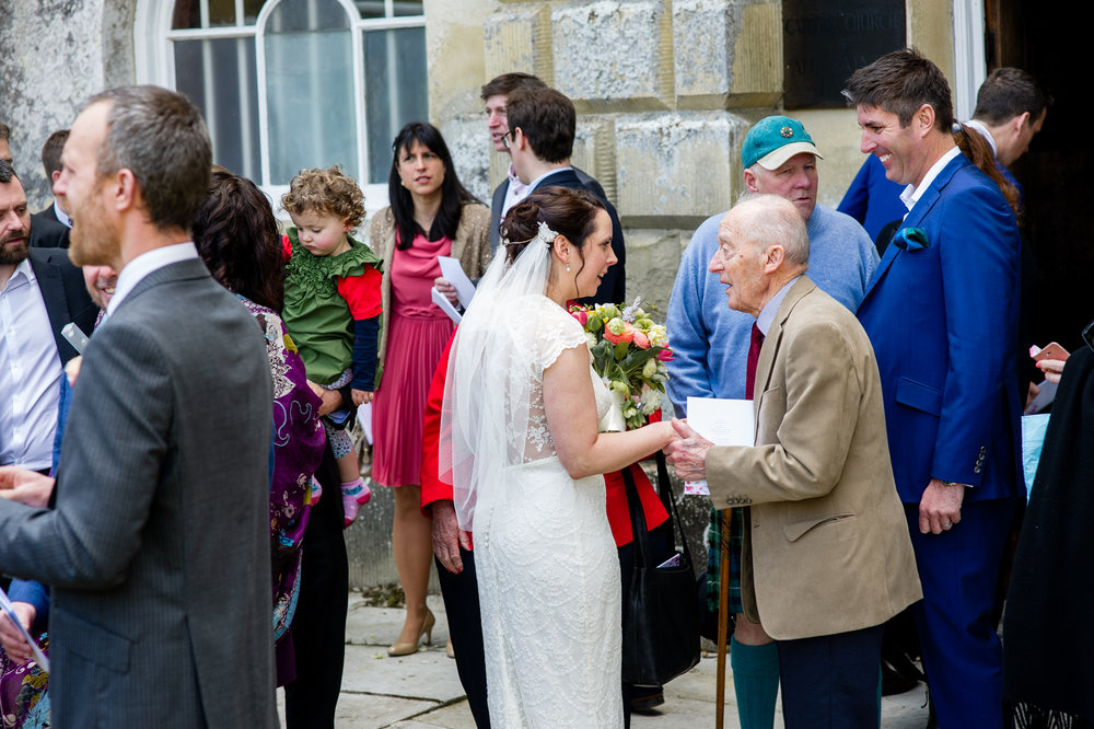 Mary and Ben - Old Wardour castle - Bowerchalke weddings (73 of 239).jpg
