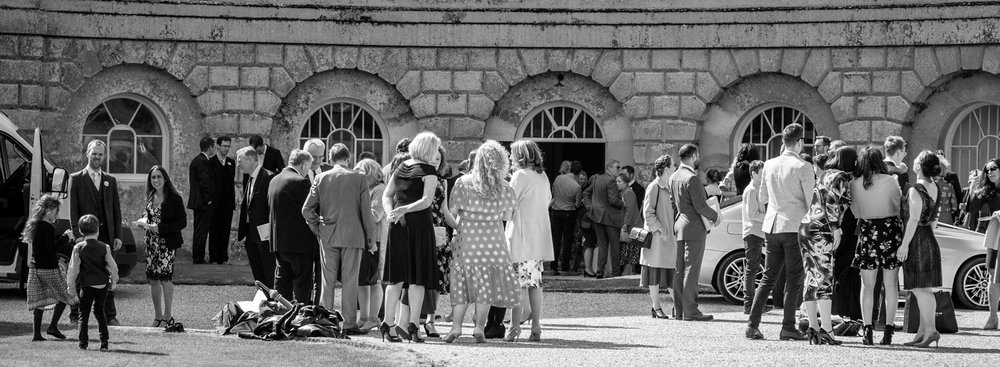 Mary and Ben - Old Wardour castle - Bowerchalke weddings (76 of 239).jpg
