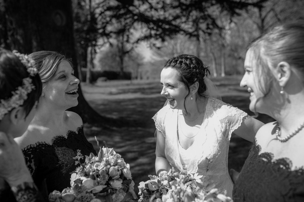 Mary and Ben - Old Wardour castle - Bowerchalke weddings (84 of 239).jpg